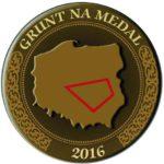 Grunt na Medal 2016 – zaproszenie do konkursu
