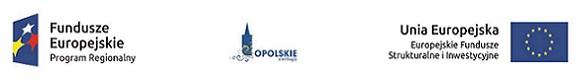 Projekty Pomocy technicznej RPO WO 2014-2020