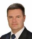 Wyczałkowski Bogdan