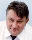 Dariusz Paweł Byczkowski