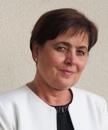 Wilczyńska Jolanta