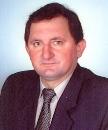 Kuchczyński Ryszard Bogusław