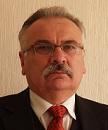 Antoszczyszyn Leszek