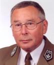 Siewiera Zdzisław