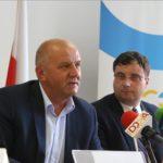 260 mln zł dla przedsiębiorców w tym roku