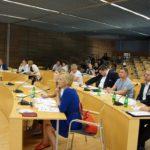 Unijne wsparcie usług dla firm ma wzmocnić otoczenie biznesu
