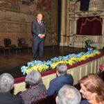 25 lat Wolnej i Niepodległej Ukrainy