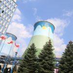 Dzień Energetyka w Elektrowni Opole