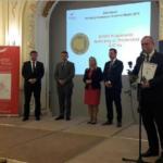 """Działka inwestycyjna w Krapkowicach """"Gruntem na medal"""""""