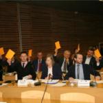Komitet Monitorujący zaktualizował niektóre kryteria