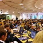 O demograficznych wyzwaniach w Brukseli