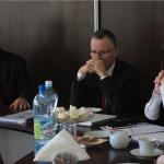 O zdrowiu i finansach w Szpitalu Wojewódzkim