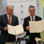 Lepsza przyszłość muzeum w Łambinowicach