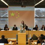 SilMUN – młodzieżowy ONZ w województwie opolskim