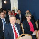 Rewitalizacja i unijne plany