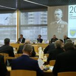 Sejmik zainaugurował Rok Zgrzebnioka