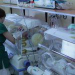Ponad 88 milionów złotych na poprawę usług medycznych