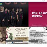 Edukoopolskie.pl – portal wystartował