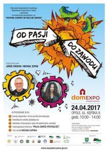 Festiwal Kariery. Od pasji do zawodu – już 24 kwietnia