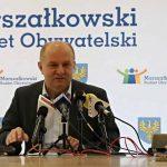 Marszałkowski Budżet Obywatelski – głosujemy tylko do 19 maja!