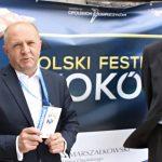 12 Opolski Festiwal Skoków  – zapraszamy!