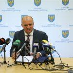 Ponad 153 miliony złotych dla miast subregionalnych