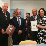 7,5 mln złotych na modernizację szpitala w Strzelcach Opolskich