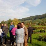 O bioróżnorodności w Saksonii