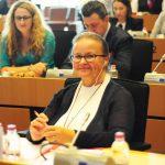 Unia Europejska rozpoczyna dyskusję na temat demografii