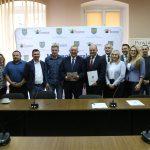 Pierwsze umowy Marszałkowskiego Budżetu Obywatelskiego