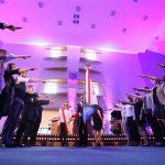 Uniwersytet Opolski rozpoczyna kolejny rok