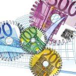 Informacja na temat konkursów Fundacji na rzecz Nauki Polskiej
