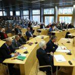 Rada Dialogu o RDOŚ i skutkach reformy oświatowej