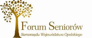 Forum Seniorów Samorządu Województwa Opolskiego