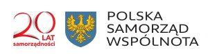 100-lecie niepodległości i 20-lecie samorządu województw i powiatów