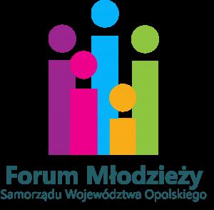 Forum Młodzieży Województwa Opolskiego