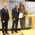 Setki wydarzeń w regionie dzięki pieniądzom z Urzędu Marszałkowskiego