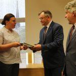 240 tysięcy złotych na uatrakcyjnienie życia na wsi
