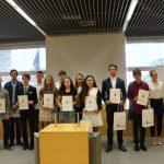 Samorząd dla młodych