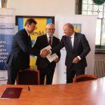 Ponad 94 miliony złotych na drogi lokalne