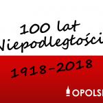 100 lat niepodległości Polski – cały region świętuje