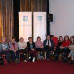 Dialog społeczny coraz intensywniejszy
