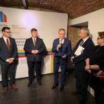 Małopolska przejęła Dom Polski Południowej