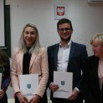Nagrodzono najlepsze prace magisterskie o Śląsku