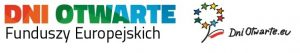 Dni Otwarte Funduszy Europejskich - zaproszenie dla beneficjentów