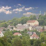 Opolski Bifyj – Wokół Góry Św. Anny