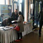 Forum Eksportu Nadrenia-Palatynat – Kraj Saary