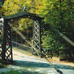 Opolski Bifyj – Zielony Pierścień Opola
