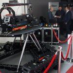 Innowacje w motoryzacji czy ochronie środowiska