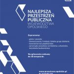 Rusza 11-ta edycja konkursu na NPPWO 2019